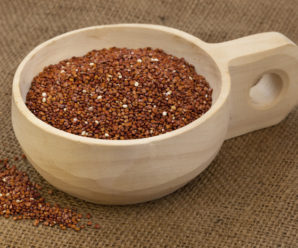 Is Quinoa a Seed or a Grain?