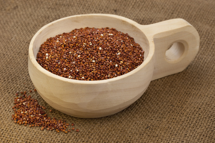 Is Quinoa a Seed or a Grain?