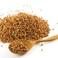 Is Buckwheat a Seed or a Grain?
