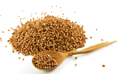 Is Buckwheat a Seed or a Grain?