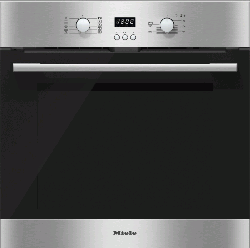 About Oven Temps