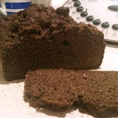 Paleo Flaxseed Almond Bread