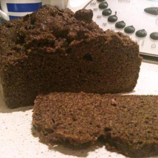 paleo_bread