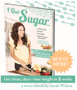 quit-sugar-ebook