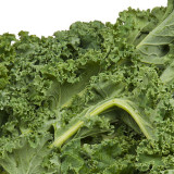 The Wonder of Kale