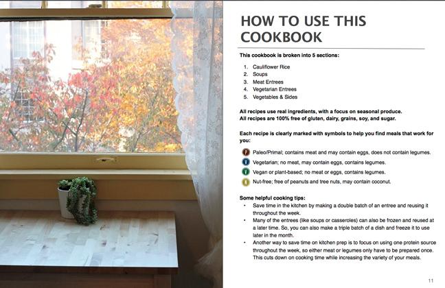 How-to-use-book-screenshot1