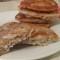 Soaked Buckwheat and Chia Pancakes